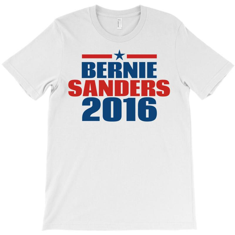 Bernie Sanders T-shirt | Artistshot