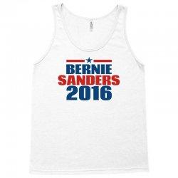 Bernie Sanders Tank Top | Artistshot
