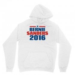 Bernie Sanders Unisex Hoodie | Artistshot