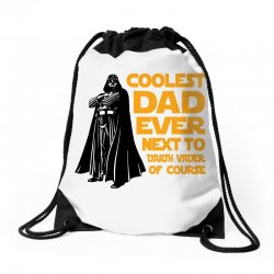 592a0417 Custom Coolest Dad Ever Next To Darth Vader Of Course Mousepad By ...