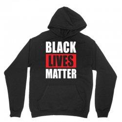 Black Lives Matter Unisex Hoodie | Artistshot