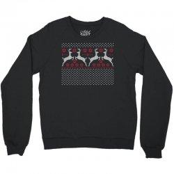 Christmas Crewneck Sweatshirt   Artistshot