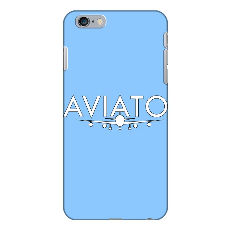 b0675be8775 Custom Aviato Silicon Valley Iphone 6 Plus/6s Plus Case By Killakam ...