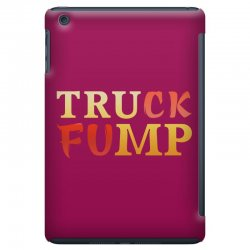 Truck Fump iPad Mini Case | Artistshot