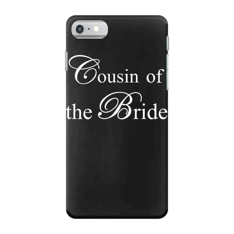 bride phone case iphone 7