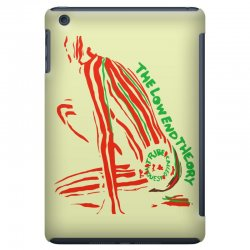 The Low End Theory iPad Mini Case | Artistshot