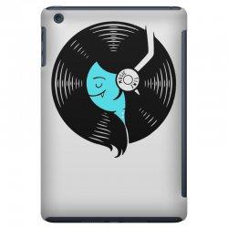 music time iPad Mini Case | Artistshot