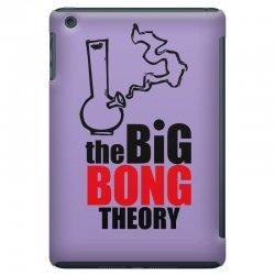 Big Bong Theory iPad Mini Case | Artistshot