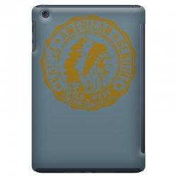 wild west iPad Mini Case | Artistshot
