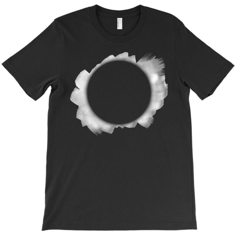 Danisnotonfire Eclipse T-shirt | Artistshot