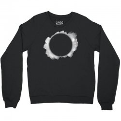 Danisnotonfire Eclipse Crewneck Sweatshirt | Artistshot
