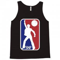 Custom Snf T-shirt By Karlangas - Artistshot