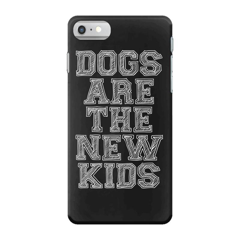 childrens iphone 7 case