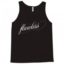 Flawless Tank Top | Artistshot