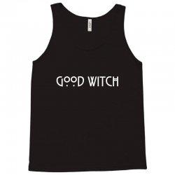 Good Witch Tank Top   Artistshot