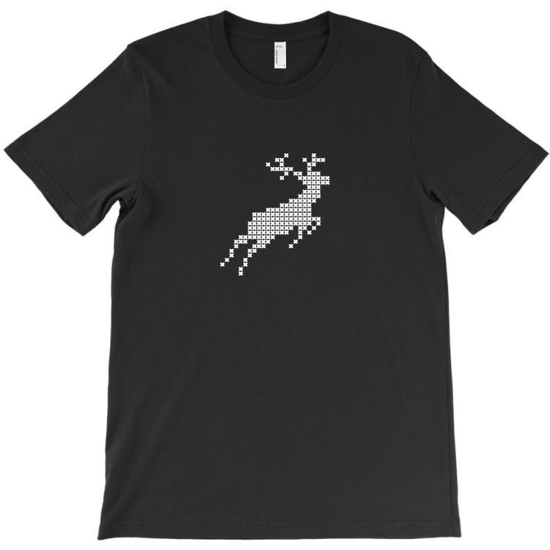 Ugly Hipster Sweater T-shirt   Artistshot