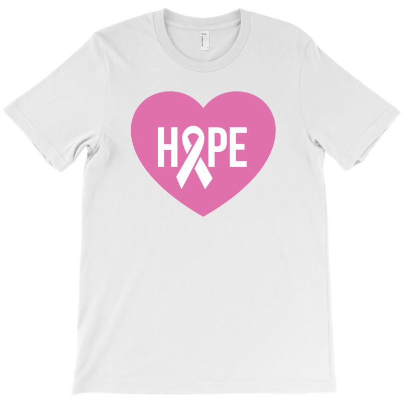eab26c94e Breast Cancer Awareness T Shirt