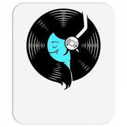 music time Mousepad | Artistshot