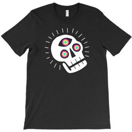 Enlight T-shirt Designed By Yoseptees
