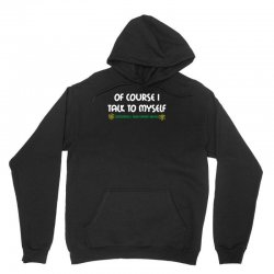 geek expert advice   science   physics   nerd t shirt Unisex Hoodie | Artistshot