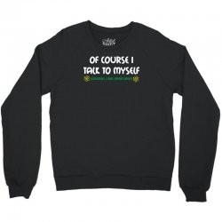 geek expert advice   science   physics   nerd t shirt Crewneck Sweatshirt | Artistshot