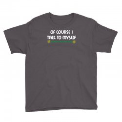 geek expert advice   science   physics   nerd t shirt Youth Tee | Artistshot