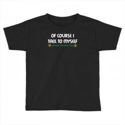 geek expert advice   science   physics   nerd t shirt Toddler T-shirt | Artistshot