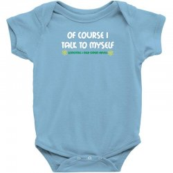 geek expert advice   science   physics   nerd t shirt Baby Bodysuit | Artistshot