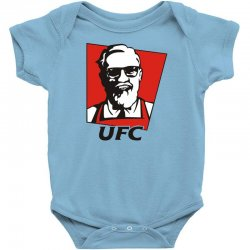 a70c266c7 Custom The Notorious Conor Mcgregor T Shirt Funny Ufc Kfc Socks By ...