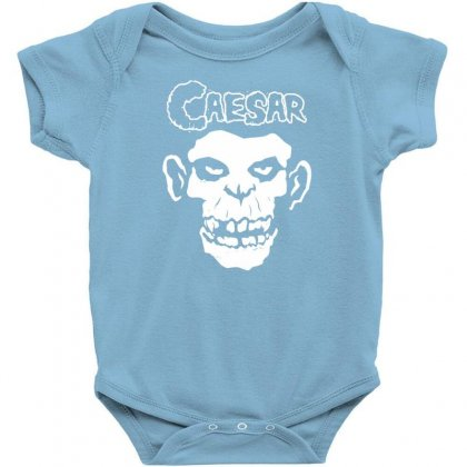 Hybrid Moment Baby Bodysuit Designed By Specstore
