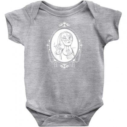 Lemme Get Uhh Baby Bodysuit Designed By Specstore