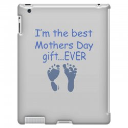 best mother day gift ever iPad 3 and 4 Case   Artistshot