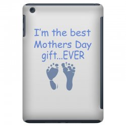 best mother day gift ever iPad Mini Case   Artistshot