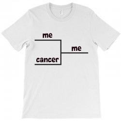cancer T-Shirt | Artistshot