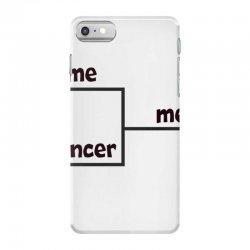 cancer iPhone 7 Case | Artistshot