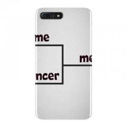 cancer iPhone 7 Plus Case | Artistshot