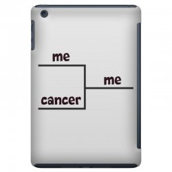 cancer iPad Mini Case | Artistshot