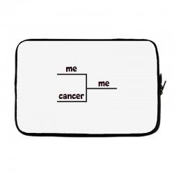 cancer Laptop sleeve | Artistshot