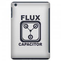 flux capacitor iPad Mini Case | Artistshot