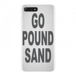 go pound sang iPhone 7 Plus Case | Artistshot