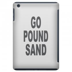 go pound sang iPad Mini Case | Artistshot