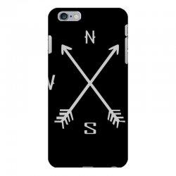 compas iPhone 6 Plus/6s Plus Case   Artistshot