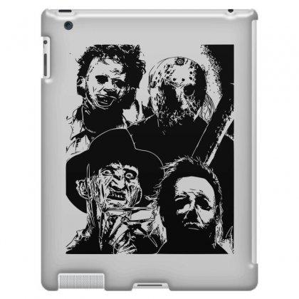 ec88f5124 halloween horror nights freddy krueger jason voorh ... sbm052017