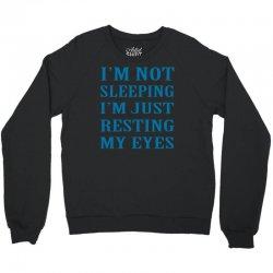 funny dads Crewneck Sweatshirt | Artistshot