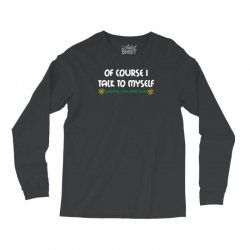 geek expert advice   science   physics   nerd t shirt Long Sleeve Shirts | Artistshot