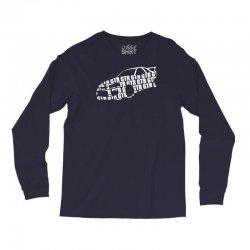 nissan skyline gtr gt r sports car Long Sleeve Shirts   Artistshot