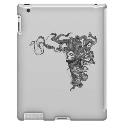 e05197711 Custom Ipad 3 And 4 Cases Designed By Sbm052017