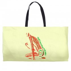 The Low End Theory Weekender Totes | Artistshot
