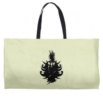 Miss Jackson Trio Weekender Totes Designed By Specstore