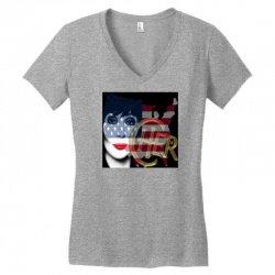 cher Women's V-Neck T-Shirt | Artistshot